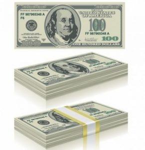 Mortgage Loan & Personal Loan