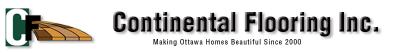 Continental Flooring