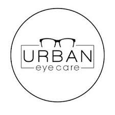 Urban Eyecare