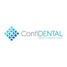 Airdrie Family Dentist by ConfiDENTAL