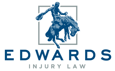 Edwards Injury Law