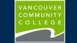 Vancouver Community College (VCC)