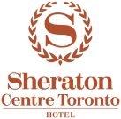 Sheraton Centre