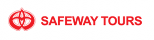 Safeway Tours