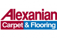 Alexanian Carpet and Flooring