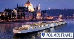 Polimex Travel