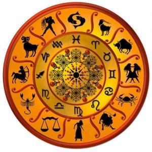 Astrologer or Numerologist