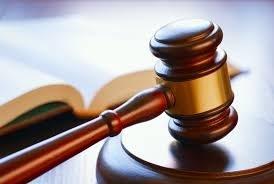 Law & Legal Services