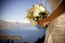 Wedding Facilities & Services