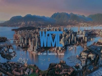 Women in Machine Learning Workshop (WiML 2019)